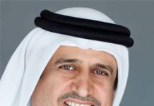 Big increase for Dubai Trade