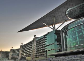 Dubai Forum generates high level interest