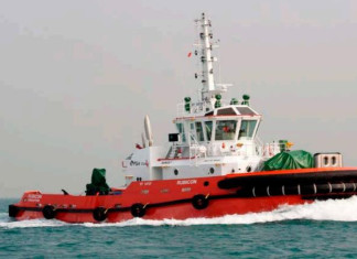 PSA Marine expands into Middle East