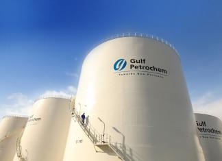 Gulf Petrochem expands UAE bunkering