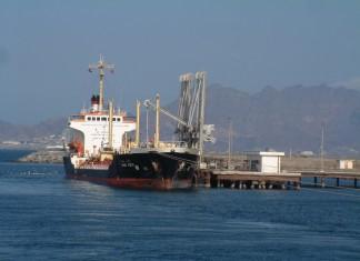 Rebuilding Yemen's Maritime Sector