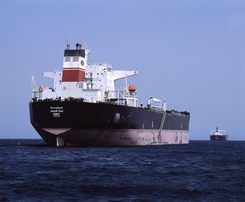 Kotc Puts High Speed Internet Onto Vessels