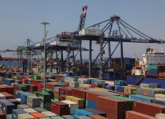 Aqaba terminal benefits from ISO certification