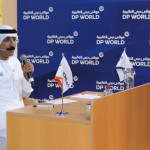DP World starts education initiative