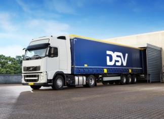 Milaha partners with DSV