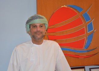 Oman Shipping Company Achieves Profits