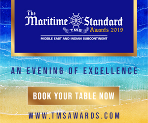 TMS Awards
