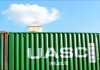 UASC advises customers on new container weight rules