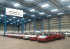APM Terminals signs contract with Volvo in Chennai