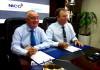 Nico enters boiler maintenance partnership