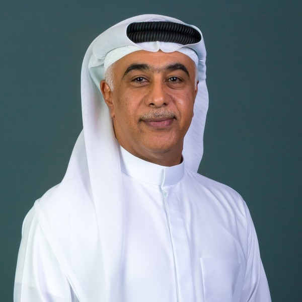 ENOC links up with DTA to expand reach of marine division