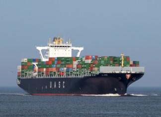 UASC improves subcontinent services