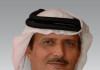 Gulf Navigation makes Financial Progress