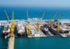 NKOM secures fleet agreement with Samos steamship