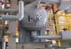 Harris Pye sets up boiler division