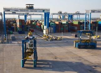 ADT operator starts training for UAE nationals