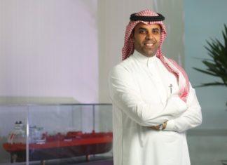 Bahri's Big Data Focus
