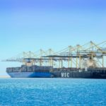 further-expansion-lined-up-for-king-abdullah-port