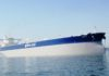 Bahri continues with strong performance