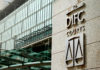 Greater influence by the DIFC court in Ras Al-Khaimah