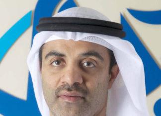 Amer Ali, Chief Executive, DMCA