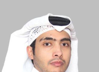 Abdulrahman Essa Al Mannai, President & CEO, Milaha