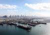 British Safety Council awards Drydocks World five star safety rating