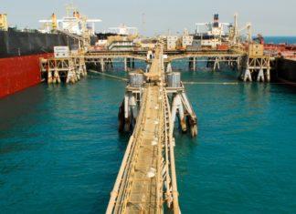 Iran plans to turn Qeshm Island into a major regional bunker fuel hub