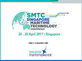 SMTC banner