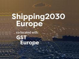 Shipping 2030