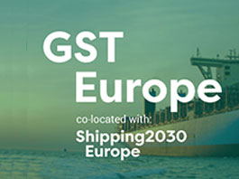 Green Ship Technology (GST)