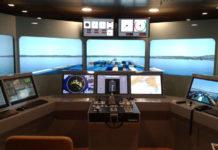Maritime simulator agreement to benefit UAE customers