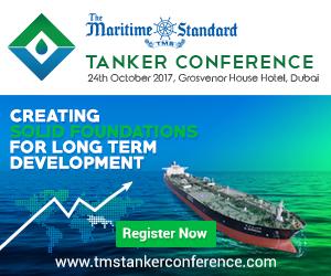 The Tanker
