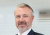 René Kofod-Olsen, chief executive officer, Topaz Energy and Marine