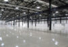 Arcapita is building up a portfolio of logistics facilities in Dubai