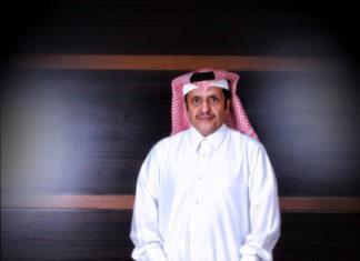 H.E. Sheikh Ali bin Jassim Al Thani, Chairman of Milaha's Board of Directors