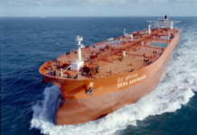 SCI expands tanker fleet