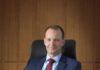 Flemming Dalgaard, Gulftainer CEO