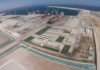 By 2019, Duqm port will have a fully operational container terminal