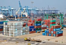 JNPT buys more RTGs