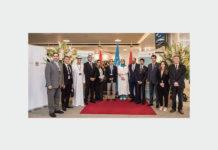 UAE seeks IMO Council membership