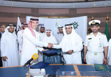 Bahri sets up training opportunities