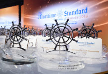 The Maritime Standard Awards extends nomination deadline