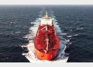 Gulf Navigation has ambitious fleet expansion plans