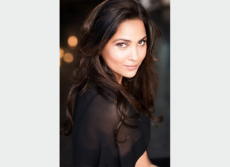 Former Miss Universe and Bollywood Actress to host The Maritime Standard Awards 2017