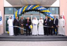 GAC Bahrain invests to meet market demand