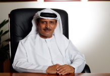 Gulf Navigation plans cooperation with Abu Dhabi engineering firm