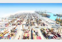 Bulk terminal operator for King Abdullah Port announced