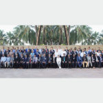 Oman-Ship-Management-stages-seafarers-Conference
