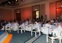 Bahri hosts second Big Data forum in Dubai
